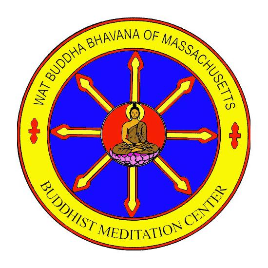 Wat Buddhahavana of Massachusetts